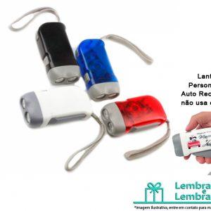 brindes lanterna personalizada , brindes lanterna , brinde lanterna recarregavel