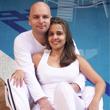 Lembrancinhas de Casamento Santos