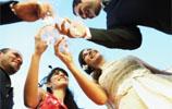 dicas lista de casamento