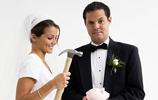 dicas para casamento