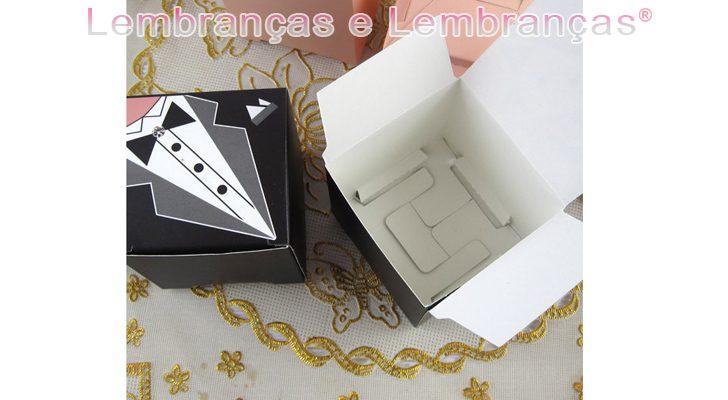 lembrancinhas caixinha casamento , lembranca caixinha noivinhos , caixa para lembrancnhas