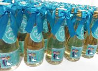 lembrancinhas mini champagne , mini champagne personalizada , brindes mini champagne , lembrancinhas mini champagne