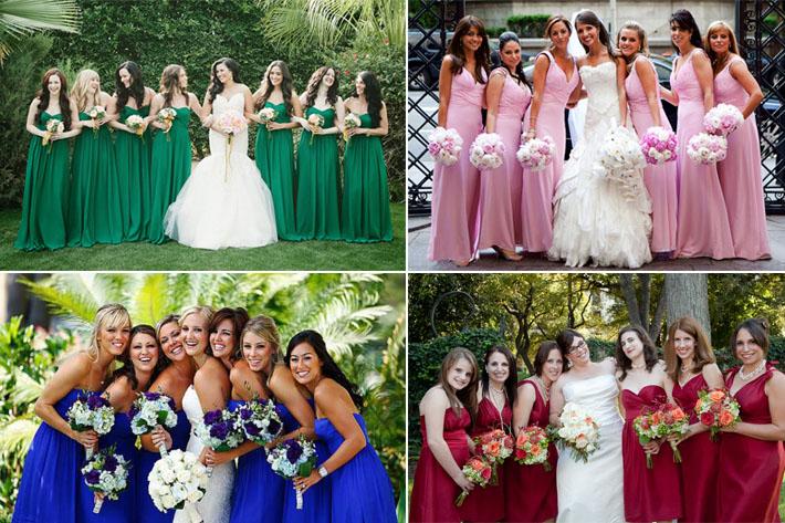 vestidos padrinhos e madrinhas de casamento , padrinhos pais e madrinha de casamento