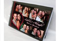 Lembrancinhas de casamento livro assinaturas personalizado Águas Lindas de Goiás - Goias