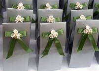 Lembrancinhas de casamento mini vinho personalizado Rio Claro - São Paulo