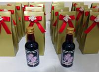 lembrancinhas-de-casamento-mini-vinho-personalizado
