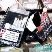 Brinde-femininos-dia-das-maes-kit-maquiagem