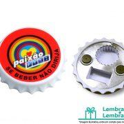 Brindes-promocionais-abridor-tampa-personalizado-02