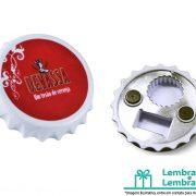 Brindes-promocionais-abridor-tampa-personalizado-03