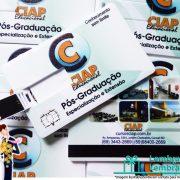 Brindes-promocionais-pen-card-personalizado-03