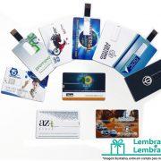 Brindes-promocionais-pen-card-personalizado