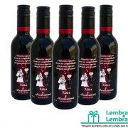 Lembrancas-para-padrinhos-de-casamento-vinho-personalizado-02