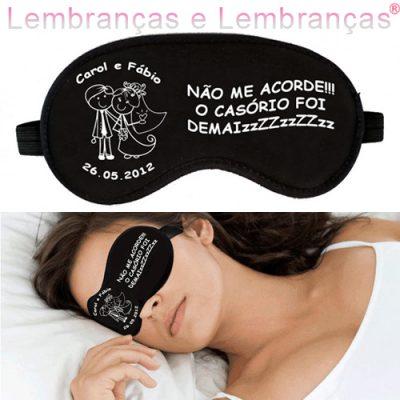 lembrancinhas de casamento mascara de dormir ,lembrancinhas para casamento tapa olho , lembrancinhas de casamento mascara de dormir personalizada