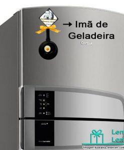 Mini Frigideira Personalizada, lembrancinhas para chá bar, lembrancinha para chá de cozinha, lembrancinhas para chá