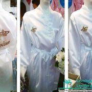 Robe-para-noivas-e-madrinhas-de-casamento-03