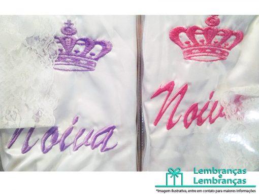 Robe para noivas e madrinhas de casamento ,Robe de cetim para noivas e madrinhas de casamento , Robe para noiva casamento