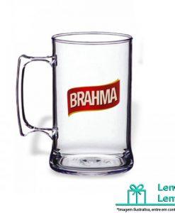 Brindes caneca de chopp personalizada , brindes promocionais caneca chopp personalizada , brindes caneca de chopp acrilico , brindes canecas personalizadas , brindes caneca
