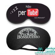 brindes-promocionais-mascara-de-dormir-tapa-olhos-personalizada-02
