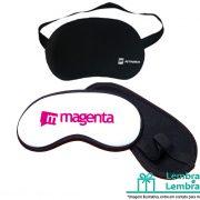 brindes-promocionais-mascara-de-dormir-tapa-olhos-personalizada-03