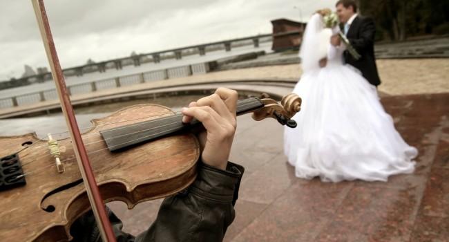 musicas casamento , musica para seu casamento , musicas escolha para seu casamento