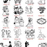 catalogo-de-noivos-122-141