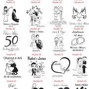 catalogo-de-noivos-41-60