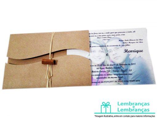 Convites de casamento, Convites para casamento, Convites para o seu casamento, modelos de Convites de casamento ,fotos Convites de casamento, Convites de casamento originais, Convites de casamento diferentes