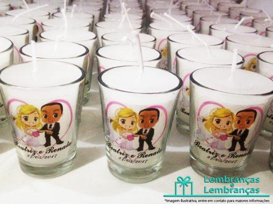 velas personalizadas casamento , lembrancinhas velas personalizadas , lembrancinhas velas casamento , vela personalizada , velas copinho, copinho com velas , velas copinho casamento