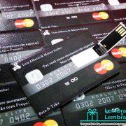 lembrancinhas-brindes-pen-card-personalizado-01