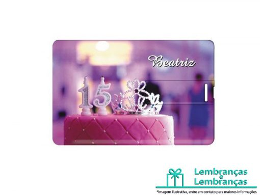 Cartão Pen Drive Personalizado , cartão pen drive personalizado , cartão pen drive personalizado casamento , cartão pen drive personalizado empresas