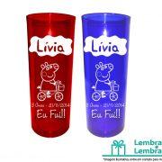 lembrancinhas-de-aniversario-infantil-copo-long-drink-acrilico-personalizado-02