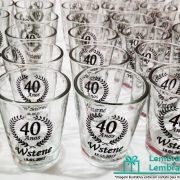 lembrancinhas-de-aniversario-mini-copo-de-dose-vidro-personalizado-05