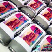 lembrancinhas-de-aniversario-mini-lanterna-recarregavel-personalizada-014