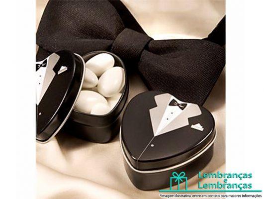 lembrancinhas de casamento Latinha Heart Noivo e Noiva o PAR , lembrancinhas de casamento Latinha coracao Noivo e Noiva , lembrancinhas de casamento Latinha coracao Noivo e Noiva importada , lembrancinhas para casamento Latinha coracao Noivo e Noiva