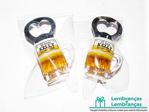 Lembrancinhas de casamento Abridor de garrafa caneca de chopp , Lembrancinhas de casamento Abridor de garrafa , Lembrancinhas de casamento Mini Abridor de garrafa caneca de chopp