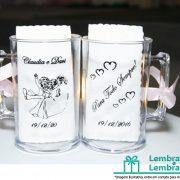 lembrancinhas-de-casamento-caneca-de-chopp-personalizada-02