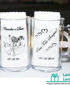 Canecas de Chopp acrilico personalizada para casamento ,Canecas de Chopp personalizada para casamento ,Canecas de Chopp acrilico personalizada de casamento ,Canecas de acrilico personalizada para casamento , Canecas de Chopp acrilico personalizada para casamento