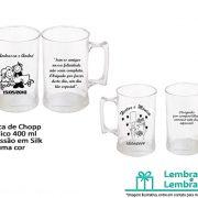 lembrancinhas-de-casamento-caneca-de-chopp-personalizada-03