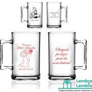 lembrancinhas-de-casamento-caneca-de-chopp-personalizada-06
