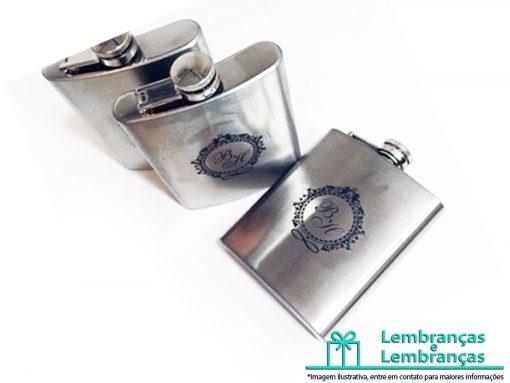 Lembrancinha Porta whisky personalizado casamento , Lembrancinha Porta whisky personalizado , lembrancinhas para padrinhos de casamento
