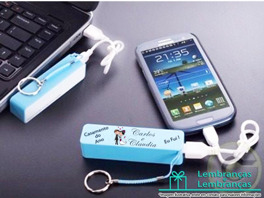 Lembrancinhas casamento carregador portatil celular ,Lembrancinhas casamento carregador celular, power bank casamento , Lembrancinhas casamento carregador para celular