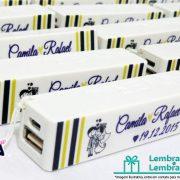 lembrancinhas-de-casamento-carregador-portatil-personalizado-05