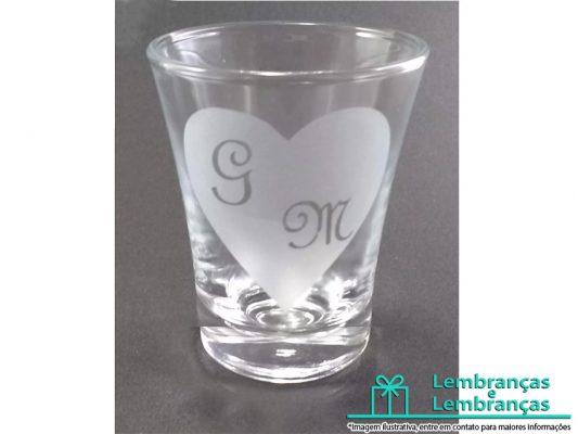 Lembrancinhas de casamento Copo dose Jateado , Lembrancinhas de casamento Copo dose , Lembrancinhas de casamento Copo vidro,Lembrancinhas de casamento Copo personalizado