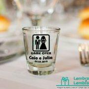 lembrancinhas-de-casamento-copo-de-vidro-dose-shot-personalizado-01