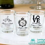 lembrancinhas-de-casamento-copo-de-vidro-dose-shot-personalizado-02