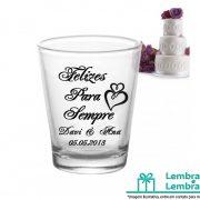 lembrancinhas-de-casamento-copo-de-vidro-dose-shot-personalizado-05