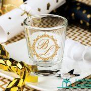 lembrancinhas-de-casamento-copo-de-vidro-dose-shot-personalizado-07