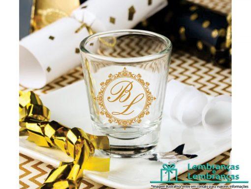 Lembrancinhas de casamento copo de vidro shot dose personalizado , Lembrancinhas de casamento copinho de vidro shot dose personalizado , Lembrancinhas de casamento Mini copo de vidro shot dose personalizado , copinho vidro personalizadoLembrancinhas de casamento copo de vidro shot dose personalizado , Lembrancinhas de casamento copinho de vidro shot dose personalizado , Lembrancinhas de casamento Mini copo de vidro shot dose personalizado , copinho vidro personalizado