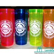 lembrancinhas-de-casamento-copo-long-drink-acrilico-personalizado-06