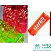 lembrancinhas-de-casamento-copo-long-drink-acrilico-personalizado-09